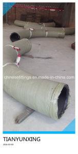 API 5L X60 R=5D Seamless Carbon Steel Bend pictures & photos