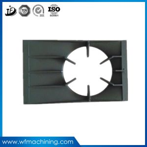 OEM Cast Iron Gas Stove Hob Parts Ring Gas Burner pictures & photos
