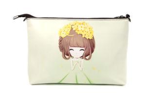 iPad Bag Fashion Bag Ladies Bag GS022522-1 pictures & photos