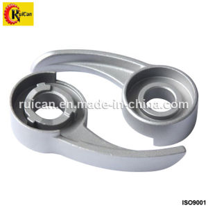 Stainless Steel Casting Part for Medical Machine