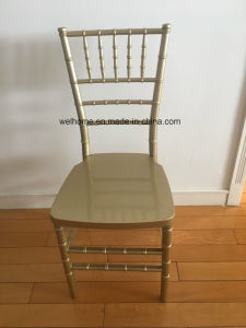 One PC Chiavari Chair pictures & photos