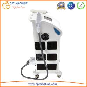 Distributor Laser Hair Removal Tattoo Removal (OPT-YI) pictures & photos
