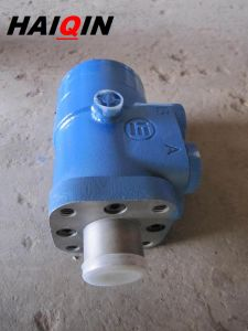 Eton Steering Pump for Chinese Wheel Loader pictures & photos