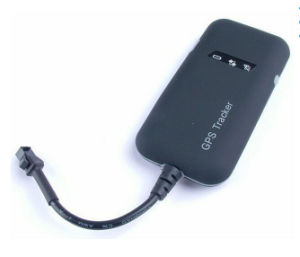 Hot Selling Suitable Wireless GPS Car Tracker pictures & photos
