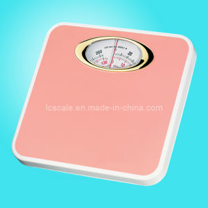 mechanical weight scale ( LC NZIF 2 ) pictures & photos