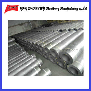 RP Graphite Electrode for Steel Making pictures & photos