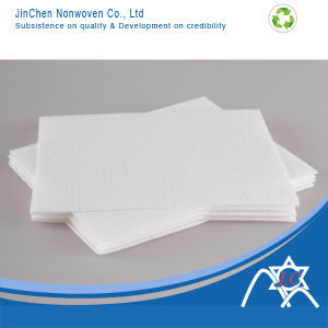 Anti-Bacterial Nonwoven Wet Wipes Jinchen 11-128 pictures & photos