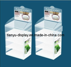Supermarket Goods Shelf Price Holders pictures & photos