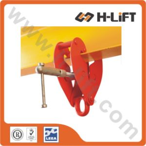 Beam Clamp / Girder Clamp with Ring pictures & photos