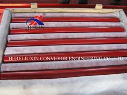 Conveyor Idler Return Bracket Cema Standard pictures & photos