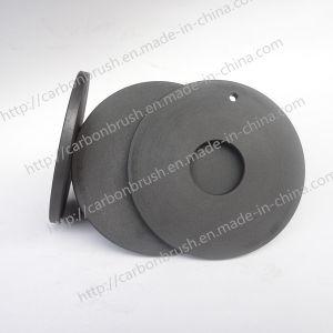 Manufacturer Carbon Graphite Mechanical Shaft Seals pictures & photos