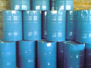 Ethyl Hexanol CAS No. 104-76-7 with Best Price pictures & photos