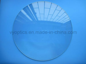 Optical K9 Glass Dia. 100mm Plano Convex Lens/Magnifier Lens From China pictures & photos