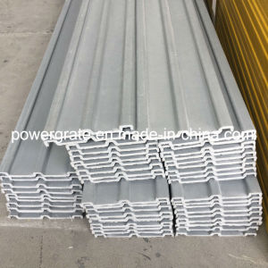 Powergrate Fiberglass FRP Kick Plate pictures & photos