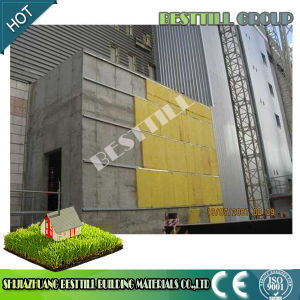Lowes Fire Proof Insulation Glass Wool Board