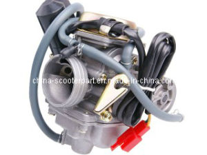 Performance 24mm Carburetor