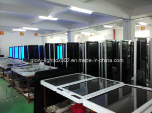 32′′ High Definition Touch Screen Digital Kiosk pictures & photos