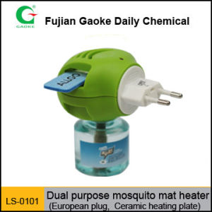 Mosquito Liquid and Tablet Heater pictures & photos
