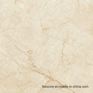 Best Quality Foshan Rustic Floor Tile Lk80043PA