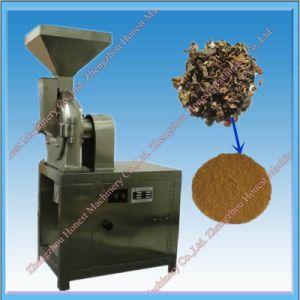 Hot Sale Ultrafine Industrial Herb Grinder pictures & photos