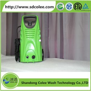 Fridge Washing Device for Home Use pictures & photos