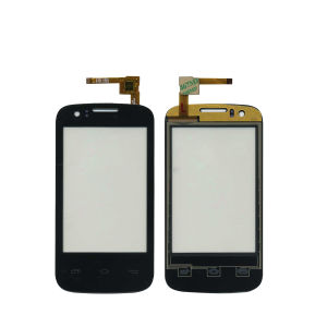 Phone Touch Panel for Tecno L3 Screen pictures & photos