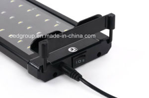 18W 70cm SMD5050 Aquarium LED Light with 108PCS LEDs and 2 Years Warranty pictures & photos