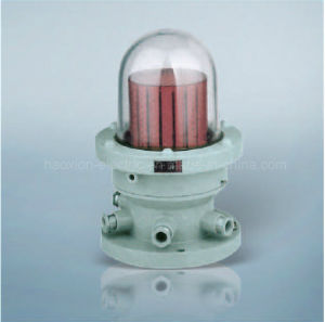 Explosion Proof Aviation Obstruction Lamp pictures & photos