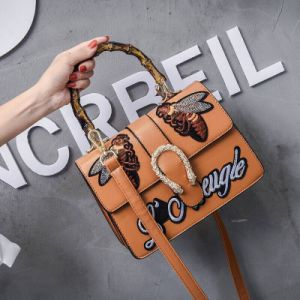 New Europe Style Brand Name Fashion Hand Bag pictures & photos