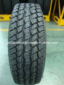 All Terrain SUV Tires, Lt Tire Lt 215/75r15, Lt235/75r15, 31X10.50r15 pictures & photos
