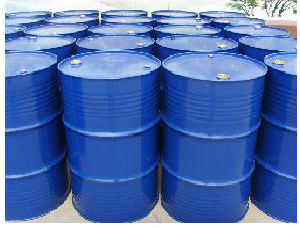 Sell Trichloroethylene CAS No.: 79-01-6 pictures & photos