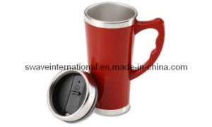 Merge Travel Mug (32076)
