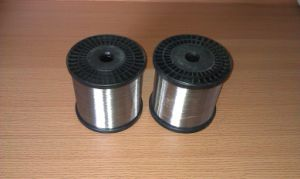 Tin Plated Copper Clad Steel Wire