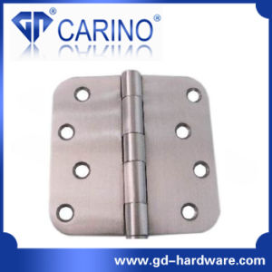 Stainless Steel Door Hinge (HY882) pictures & photos
