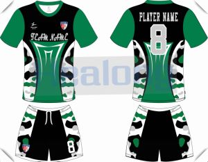 Smart Cool Best Saling Football Clothes pictures & photos