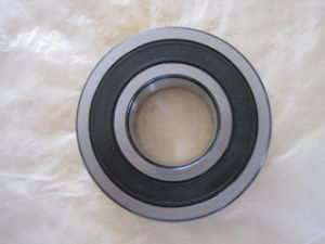 Agricultural Machinery Bearing 6308-2RS1 Deep Groove Ball Bearing pictures & photos