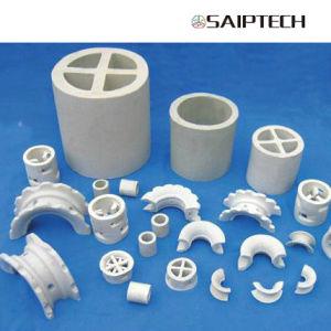 Ceramic Raschig Ring pictures & photos