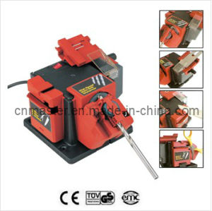 Master Drill Bits Sharpener (DBS001) with CE TUV
