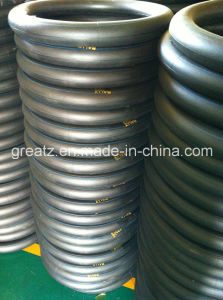 Factory High Quality Tubes and Inner Tube Motorcycle pictures & photos