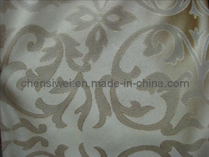 Damask Table Cloth-4