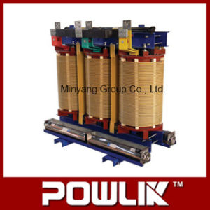 SGB(10) Dry-type Distributing Transformer pictures & photos