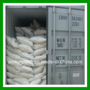 Chemicals Formula Monoammonium Phosphate (MAP) for Sale pictures & photos