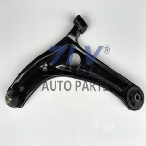 Suspension Arm for Echo 2000- R 48068-59035 pictures & photos