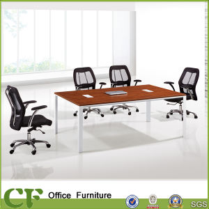 Office Meeting Desk New Design CF-M89901 pictures & photos