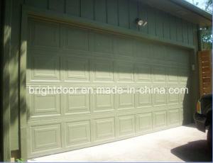 American Door Garage, Aluminium Garage Door pictures & photos