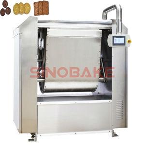 Horizontal Dough Mixer pictures & photos