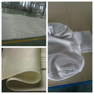 Geotextile Tubes Geotube Geotextile Bag Water Fliter pictures & photos