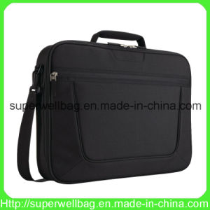 China Supplier 17.3-Inch Laptop Bags Computer Bags