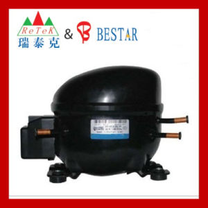 High Qyality Qd43yg Refrigerator Compressor pictures & photos