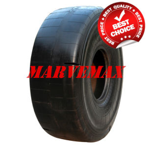 Radial OTR Tyre, Loader Tire, L5s. OTR Tire, 17.5r25, 18.00r25 pictures & photos